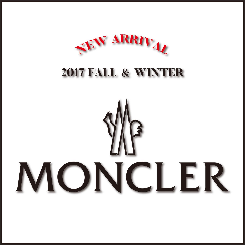 2017秋冬,MONCLER,モンクレール,ダウンジャケット,ジーンズファクトリー,JEANS FACTORY,ジーファク,メンズ,レディース,ファッション通販,通販,オンラインショップ