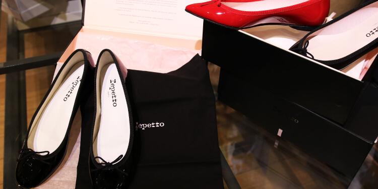 レペット,repetto,バレエシューズ,フラットシューズ,ジーンズファクトリー,JEANS FACTORY,じーふぁく,ジーファク,ファッション通販,通販,オンラインショップ