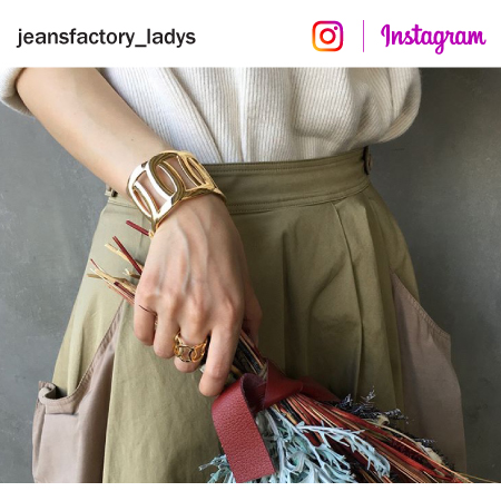 jeansfactory_ladys