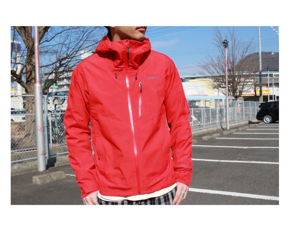 メンズカルサイトジャケットの品番84985です。