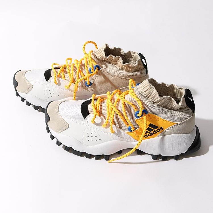 adidas Originals [アディダス オリジナルス] シーユーレイター OG/SEEULATER OG [FW4450]の写真です。