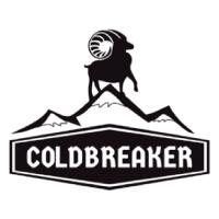 COLD BREAKER