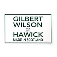 GILBERT WILLSON