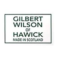 GILBERT WILLSON