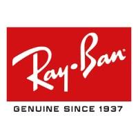 Ray&#45Ban