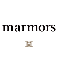 marmors
