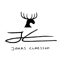 JONAS CLEASSON