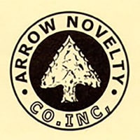 ARROW NOVELTY