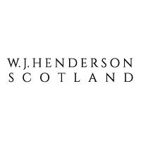 W.J.HENDERSON