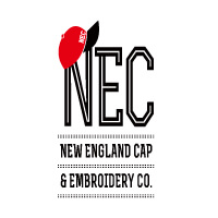 NEW ENGLAND CAP