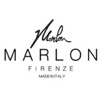 MARLON FIRENZE