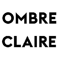 OMBRE CLAIRE