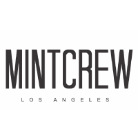 MINTCREW