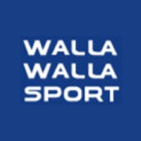 WALLA WALLA SPORTS