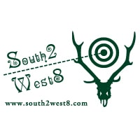 South2West8