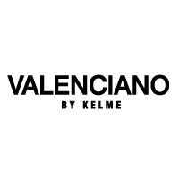VALENCIANO BY KELME
