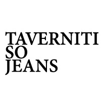 TAVERNITI SO JEANS