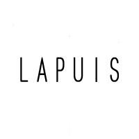 Lapuis