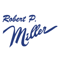 Robert P.Miller