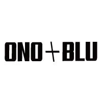 ONO+BLU