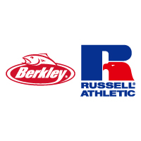 Berkley×RUSSELL ATHLETIC