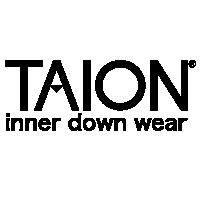 JEANS FACTORY×TAION