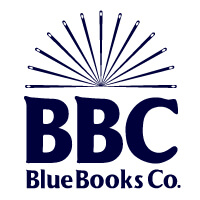 BLUE BOOKS CO.