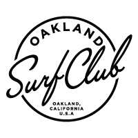 OAKLAND SURF CLUB