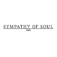 SYMPATHY OF SOUL Style