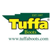 Tuffa Boots