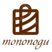 mononogu