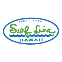 Surf Line HAWAII