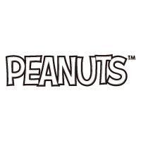 PEANUTS×JEANS FACTORY